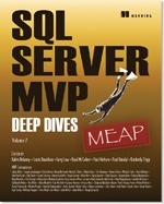 mvp_deep_dives_vol_2