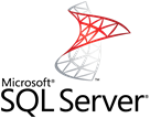sqlserver_sql_server_2008_logo